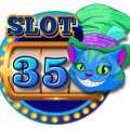 Slot35-Epic