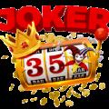 Slot35-Joker