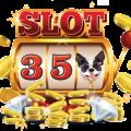 Slot35-SlotXO