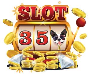Slot35-SlotXO-Logo