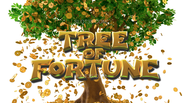 TreeofFortune_Tree
