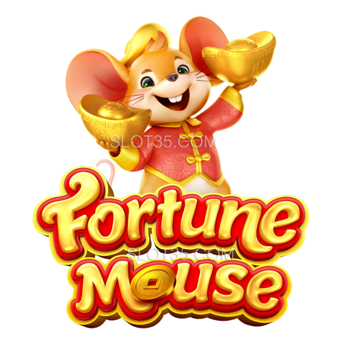 fortune-mouse4