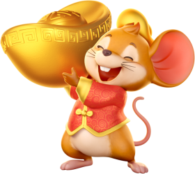 fortune-mouse7